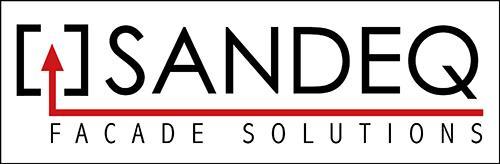 SANDEQ | Fasadskivor och mer